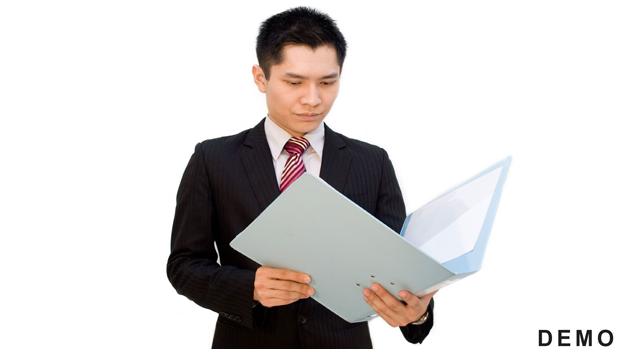 Commercial Appraisal