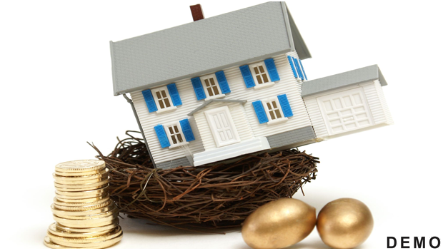 Residential Appraisal