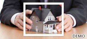 4_Residential Appraisal
