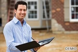 6_Property Appraisal