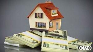 7_Home Appraisal