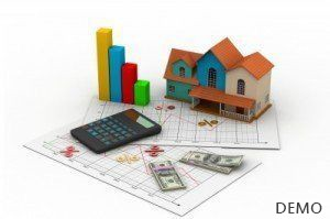 9_Real Estate Appraisal