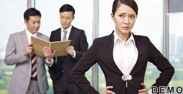 Business Appraisal